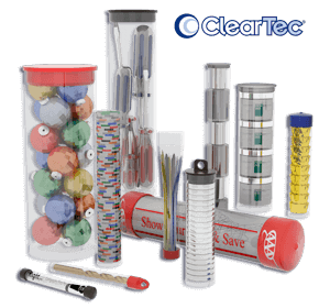 Productos Cleartec